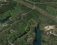355 Long Cove Trail, Salem image