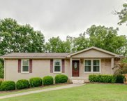 6637 Beacon Ln, Nashville image