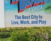 1116 Wright St, Riviera Beach image