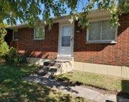 1034 Dennison Avenue, Dayton image