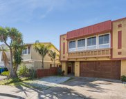 118 Dennis Drive, Daly City image