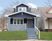 976 29th  Street, Indianapolis image