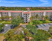 2105 Lavers Circle Unit #308, Delray Beach image