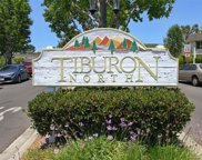 11881     Ruby Court, Fountain Valley image