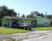 18615 NW 22nd Ct, Miami Gardens image