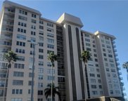 5220 Brittany Drive S Unit 607, St Petersburg image