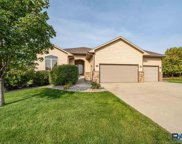 6305 S Tomar Rd, Sioux Falls image