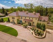 31 Broadmoor Avenue, Colorado Springs image