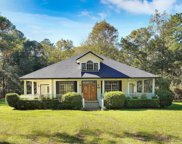 6049 TWIN PINES RD, Jacksonville image
