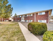 15500 East 13th Avenue, Aurora image