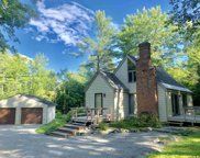 351 Old Stowell Hill Road, Londonderry image