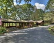 166 Red Oak Lane, Mccaysville image