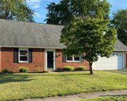 2406 Waterford Drive, Troy image