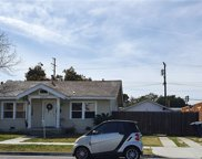 14721     Adams Street, Midway City image