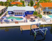 3553 Seaway Drive, New Port Richey image