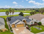 2085 Odessa Circle, The Villages image