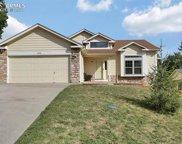 422 Kearney Avenue, Colorado Springs image
