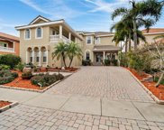 1240 Acappella Lane, Apollo Beach image