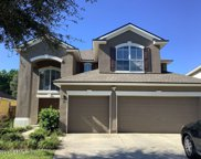 14753 FALLING WATERS DR, Jacksonville image