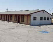380   W Foothill Boulevard, Rialto image