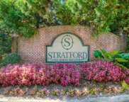 3208 Stratford Commons, Decatur image