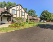 32 Driftwood Ct Unit A, Williams Bay image