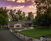 12730 W 60th Ave, Arvada image