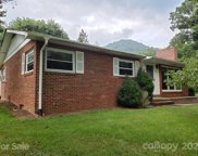 419 Old Michael  Road, Canton image