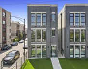 2527 W Congress Parkway, Chicago image