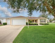 3360 Candlebrook Street, The Villages image
