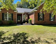 349 Reed Creek  Road Unit #N/A, Mooresville image