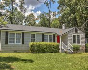 1212 Victory Garden, Tallahassee image