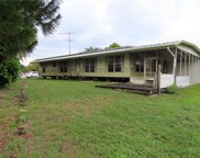5801 Portsmouth Drive, Tampa image