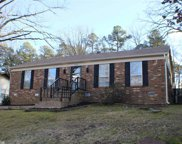 11823 Pleasant Forest, Little Rock image