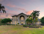 2987 Cypress Lakes Ct, Tarpon Springs image