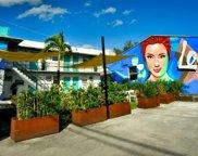 153 Nw 29th St Unit #1, Miami image