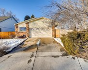 13323 W 68th Place, Arvada image