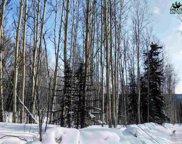 3943 Flux Court, Fairbanks image