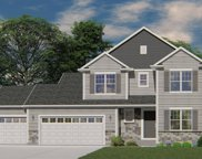530 Meadow View Dr, Slinger image