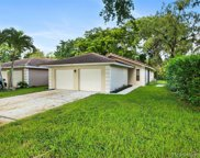 1512 Nw 93rd Ter, Coral Springs image