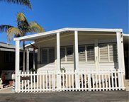 80     Huntington Street   644 Unit 644, Huntington Beach image