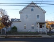188 Mountain Ave, Revere image