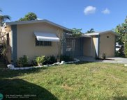 6280 SW 8th St, North Lauderdale image