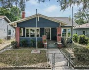 2350 12th Street S, St Petersburg image