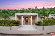 1922 N Beverly Dr, Beverly Hills image