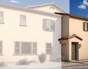 14870 W Encanto Boulevard Unit #2129, Goodyear image