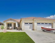 3837     Grandview Drive, Palmdale image