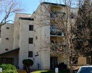 7770 W 38th Avenue Unit 404, Wheat Ridge image