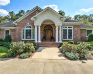 1413 E Constitution, Tallahassee image