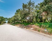 1712 Grand Central Drive, Tarpon Springs image